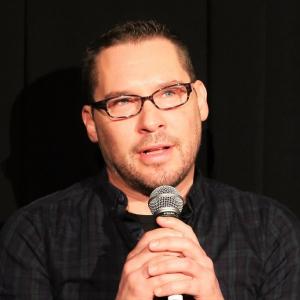 【東京国際映画祭】『X-メン』シリーズのブライアン・シンガーが黒澤明監督からの影響を明かす