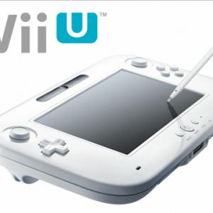E3 2011任天堂カンファレンス 待望の据え置きゲーム機『WiiU』発表!
