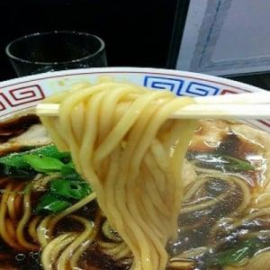 【大阪】ウラなんばの絶品黒ラーメン『丈六』を君は食べたか?