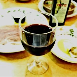サイゼ飲みを極める! コスパ最強イタリアンバルとしての『サイゼリヤ』初級~中級~上級編