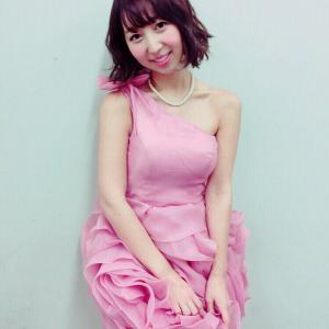 りっぴーのドレス姿が可愛いッ! 1stシングルリリースをバースデーイベントで発表
