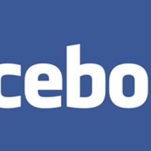わかっているようでわかってないFacebookの「いいね!」「シェア」を徹底解剖!