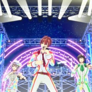 2.5次元アイドルプロジェクト『ドリフェス!』ライブ感満載の最新PV公開! キャストお披露目イベントも[オタ女]