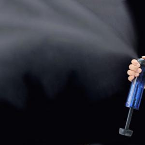 【募集終了しました】今年の夏はシュッシュワー!『ミスティシャワーEX』『ミスティMEGAシャワー』のレビューをしてくださる方募集【ガジェモニプレゼント】