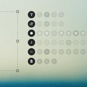感性と向き合うツール『OmmWriter』