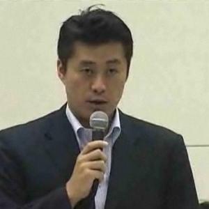 「菅総理はどれくらい放射能が出ているのか常に気にしている」 細野補佐官