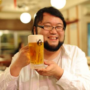 【まめち】なぜビールは水よりも大量に飲めてしまうのか?
