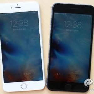 『iPhone 6s/6s Plus』の購入を迷っている人必見! スマホマニアの記者が、1ヵ月間使い倒した結論は?