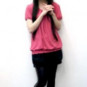【インタビュー】ニコニコミュージカル『カンタレラ』開幕!! 弟の姉さんに意気込みを聞く