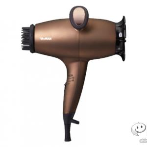 『ヤーマン スカルプドライヤー』頭皮環境を改善することに特化した育毛世代のための秘密兵器!