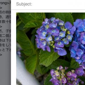 ブロガー御用達『iPad』用HTMLエディタ『DPad HTML Editor』
