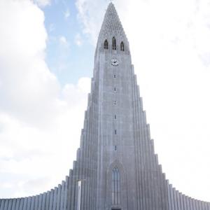 アイスランド観光のおすすめ!厳選スポット11ヶ所