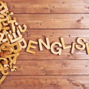 英語を英語のまま読むために効果的な7つの方法