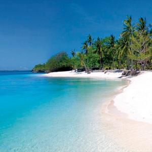 人生に休日を!青い海が目に眩しいセブ島のオススメ観光スポット17選