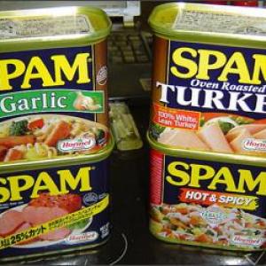 [iPhone]i.softbankのメールアドレスに迷惑メールが来たら?〜みんなでSPAMを撃退しよう〜