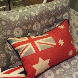 オーストラリア英語の魅力