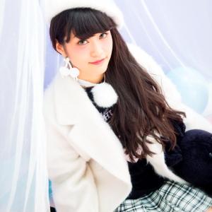 編集長「中学生とは思えないオーラ」 生見愛瑠が満を持して『Popteen』専属デビュー! [オタ女]