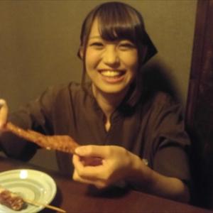馬牛豚鶏魚から取った不思議なスープのラーメン店『ラーメン5』 ~福岡市博多区~