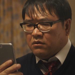カンニング竹山が名演 高齢者の詐欺被害防止キャンペーン動画で思わず田舎の親に電話したくなる