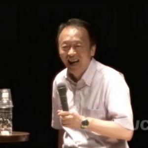 池上彰氏、レギュラー番組を持たずに「もう少し充電します」
