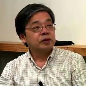 池田信夫氏、地デジ化は「テレビ業界の古いビジネスモデルを守るため」