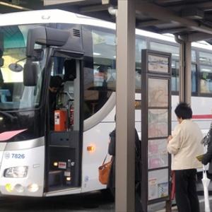 九州内縦横無尽! 『SUNQパス』で高速バスを使い倒した取材旅行記