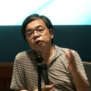 池田信夫氏、周波数オークションについて「放送業界は勘違いしている」