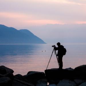 世界一周フォトグラファーが厳選!絶景写真を撮るために必要なカメラアイテム5選