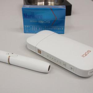 ほとんど空気を汚さない!? フィリップ モリス加熱式たばこ『iQOS』の試験結果発表