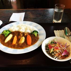 浜松『プティ・カザリス』 調理師専門学校生の料理への情熱を感じる店