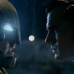 【動画】スーパーマンが悪に染まる?! 『バットマン VS スーパーマン ジャスティスの誕生』予告編
