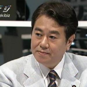 菅首相の「脱原発依存」の方針に、原口氏「今回は間違っていない」
