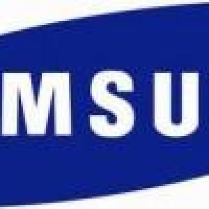 Samsung、ツインカメラと3Dディスプレー搭載の『Galaxy 3D(仮称)』を開発中?