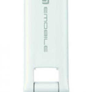上り最大5.8Mbpsに強化されたイー・モバイル『D23HW』製品レビュー