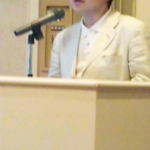 """『温活セミナー2011』に参加してみたよ! ところで""""温活""""って何?"""