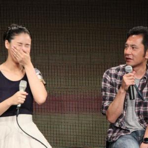 宮崎吾朗監督、ニコファーレでの手嶌葵ライブは「自分もモニター越しに観たかった」