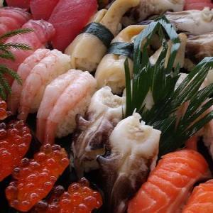 世界美食ランキング50に韓国料理が1個も挙がらず…韓国ネット上はなぜか日本を非難