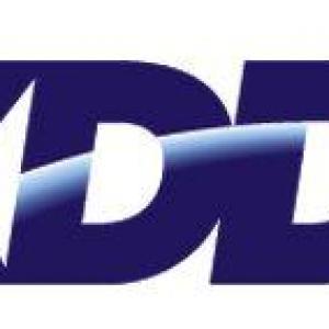 KDDIの2011年度第1四半期のスマートフォン販売台数は66万台