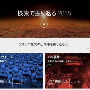 『今年の漢字』選出の「安」はネガティブな意味!? オンライン英語辞書やGoogle検索では国際情勢が上位に