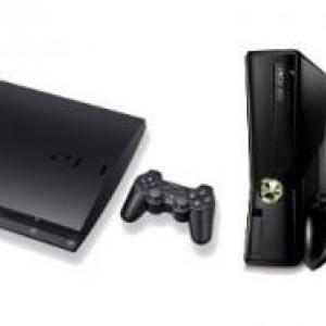 デジタル対応テレビでゲーム機をより楽しむ方法