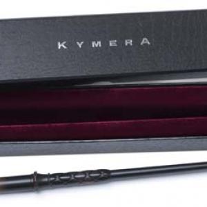 【募集終了しました】魔法の杖(つえ)の形をした学習リモコン『カイミラ』のレビューをしてくださる方募集【ガジェモニプレゼント】