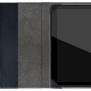 "HTCの10.1インチHoneycombタブレット""Puccini LTE""の画像がリーク(更新)"