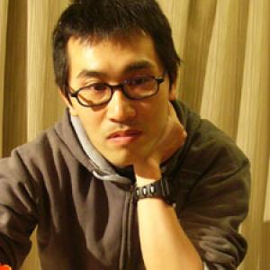 【モゲラプロジェクト】Flashゲームクリエーターインタビュー powered by 0stage 第2回:石井克雄(中編)