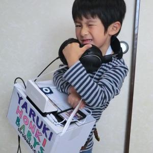 【ガジェモニ】手のひらサイズでどこでもDJ『コンパクトミュージックミキサー(Mini Mixer)』読者レビュー