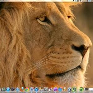あなたのまだ知らない『OS X Lion』Tips 陰のベスト10