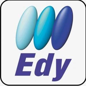明日8月4日よりKDDIのキャリア決済サービス「au かんたん決済」で電子マネー「Edy」のチャージが可能に
