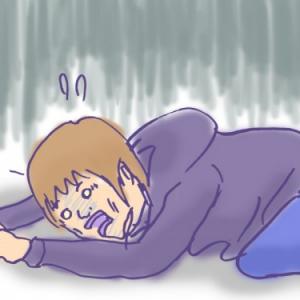 【図解】はじめての肛門病院体験記 みなさまもおだい痔に