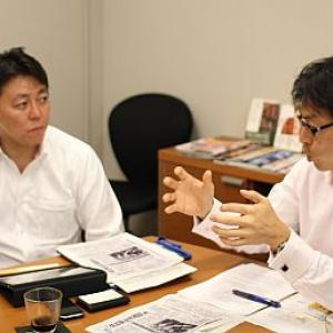 先週成立「東電救済法案」緊急勉強会・要約版(2)