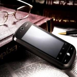 台湾GIGABYTE、デュアルSIM・デュアルスタンバイ対応Androidスマートフォン「GSmart G1310」、「GSmart G1315」を発表