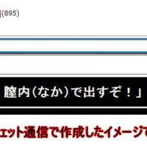 『ニコニコ動画』運営がアニメ放送中に運営コメントで卑猥な言葉を誤爆 「ひなた!出すぞ!」
